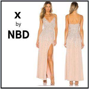 X BY NBD